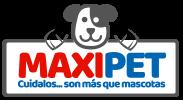 MaxiPet | Todo lo que necesitas para tu mascota